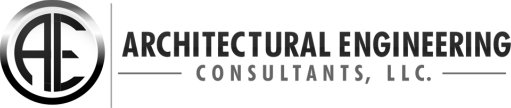 Architectural Engineering Consultants